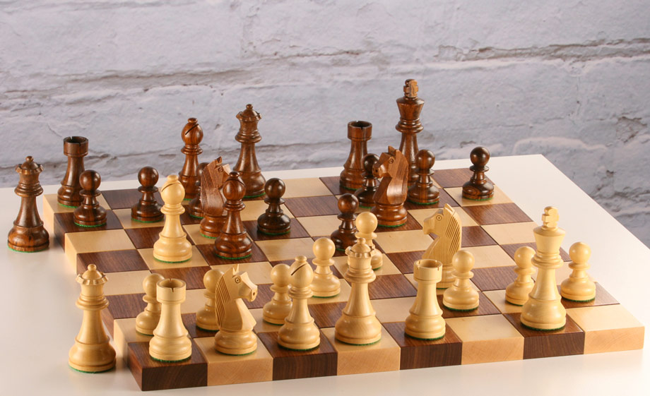 Image result for chessboard