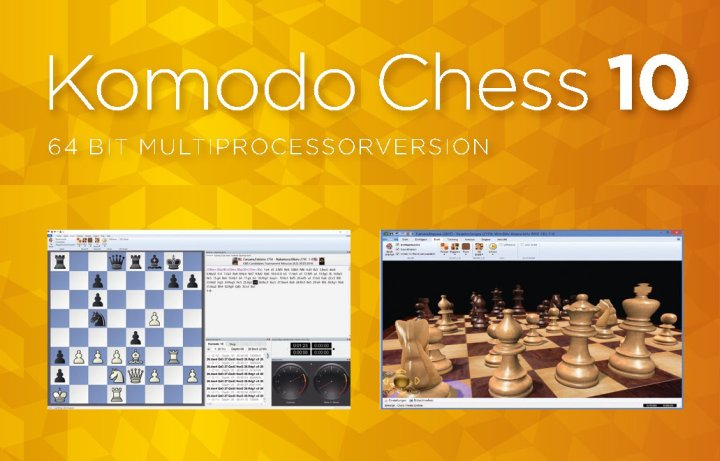 Chess Software – Chess House  Chess Software ...